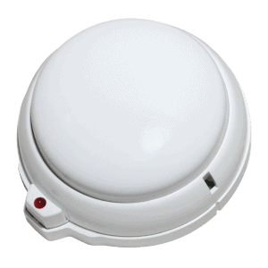 UNIQUE AH-0333 Heat Detector
