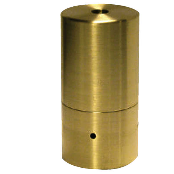 PISTON ACTUATOR ASSEMBLY